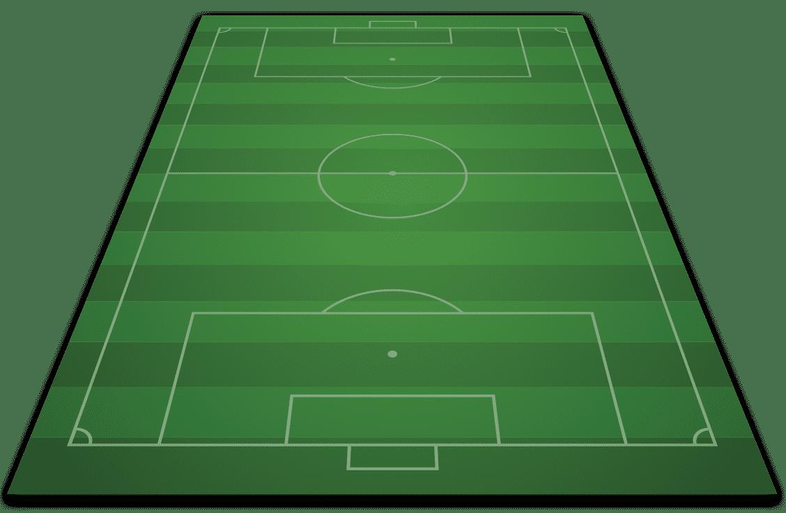 Everton V West Bromwich Match Report 19 09 2020 365scores