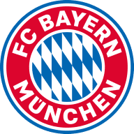 Bayern Munich Live Scores Fixtures And Table Football Germany 365scores